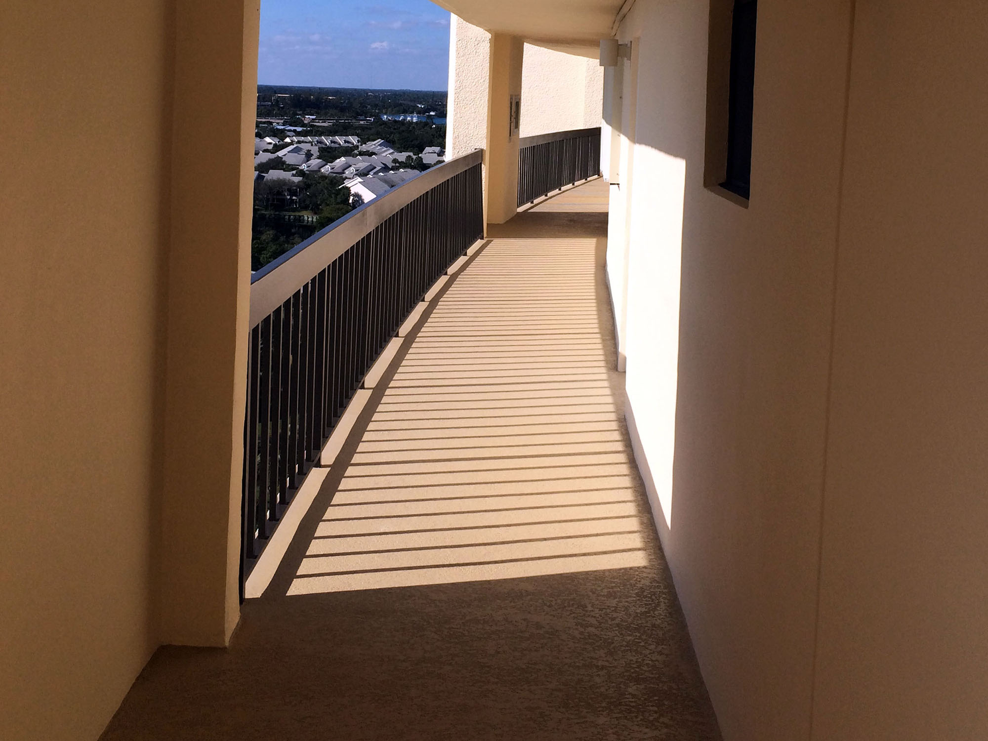 Building Restoration - United Professional Engineering - Palm Beach_5