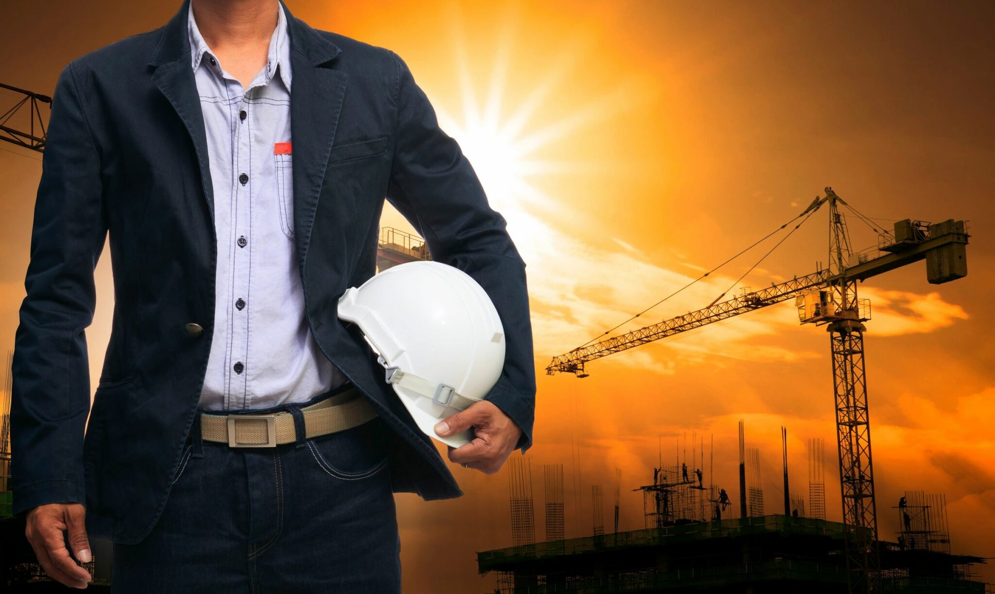About Us -Structural Engineering Services - United Professional Engineering