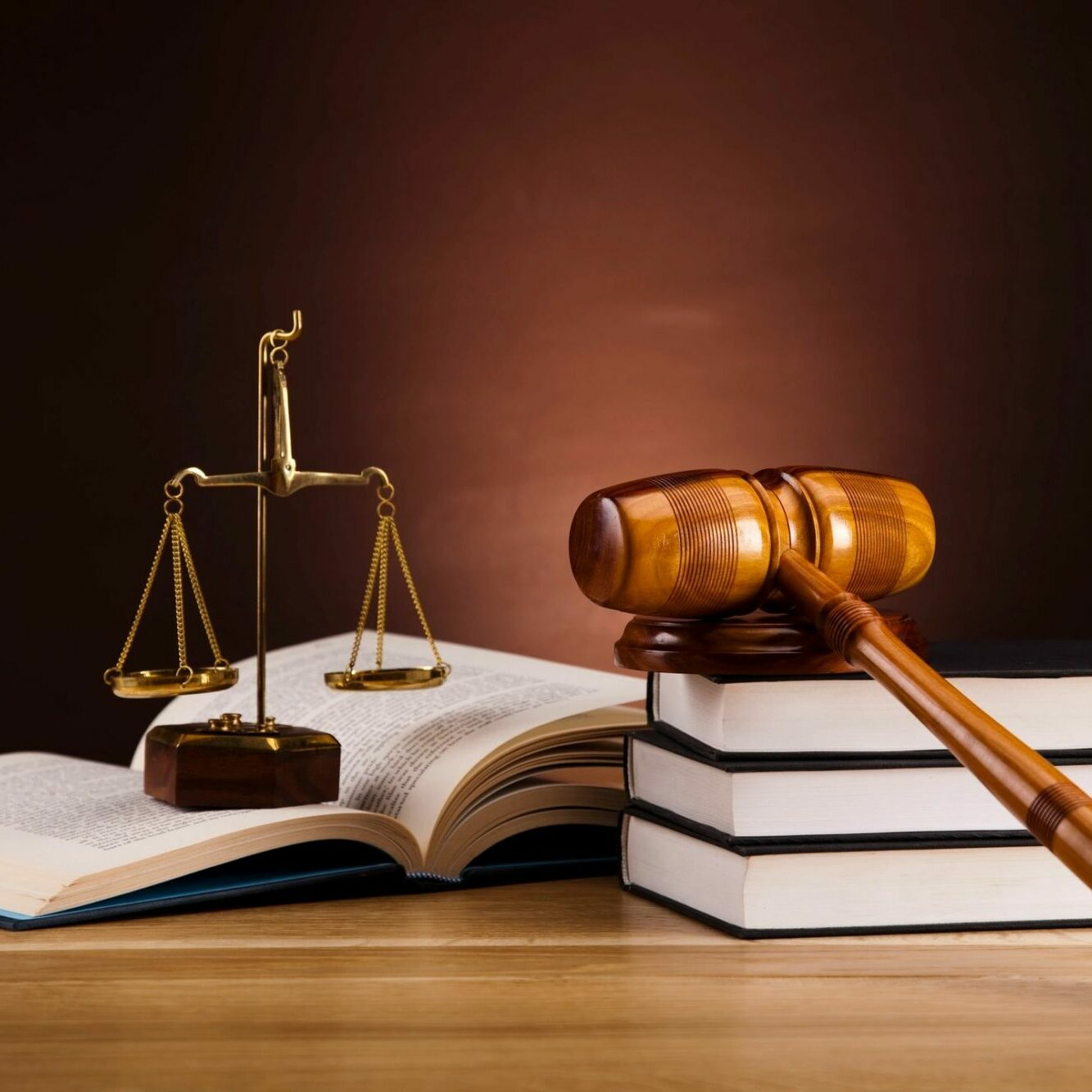 Forensic Engineering and Expert Witness Services